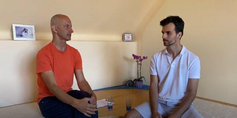 Ako sa vyvíja joga na Slovensku?